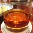 【海鮮酒家:海皇】 (甕だし紹興酒)